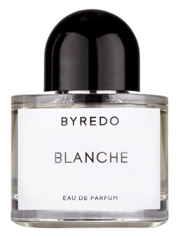 Blanche, Byredo